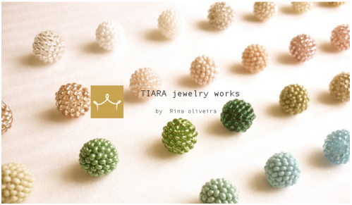 TIARA jewelry works