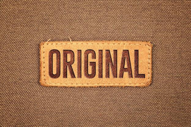original_goods