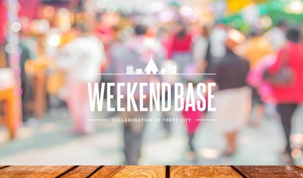 weekendbase