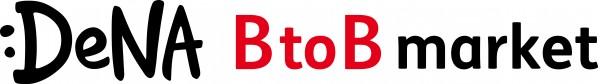 BtoBmarket_logo_CMYK