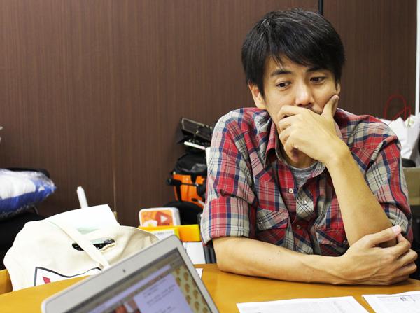 nishimoto_san