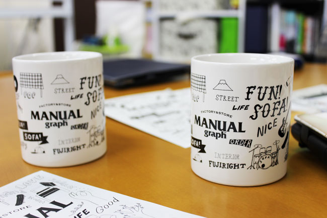 manualgraph_10