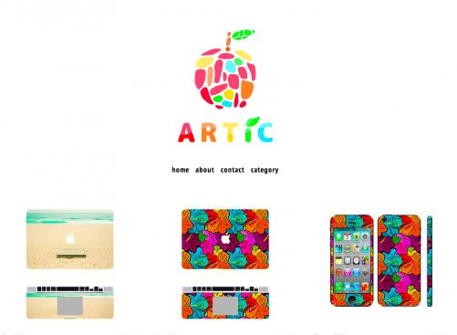 artic_shop