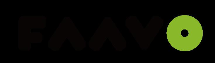 f_logo120514