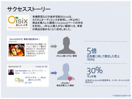 facebook_ad