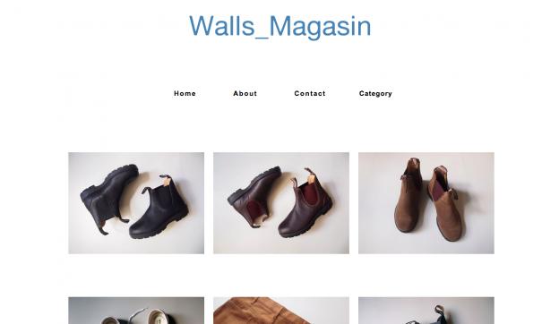 Walls_Magasin