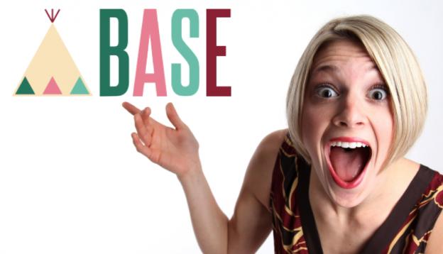 あなたがBASEでネットショップを開設するべき10の理由