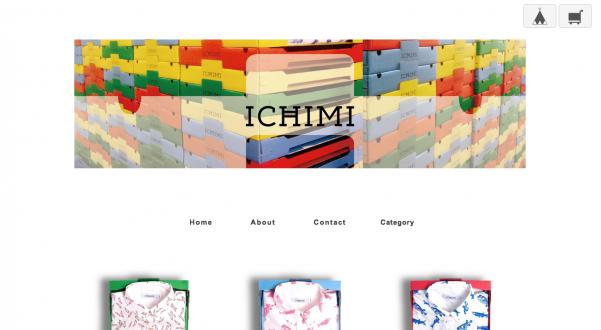 ichimi2