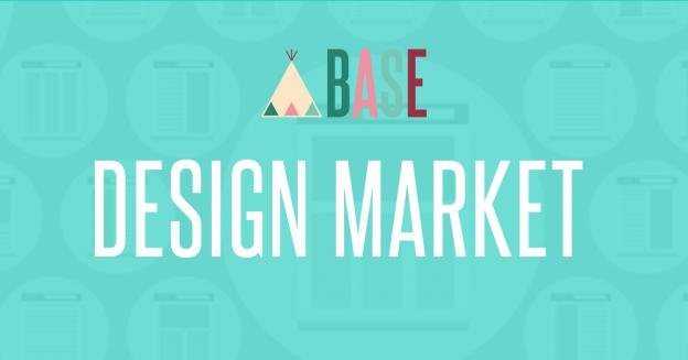 デザインマーケット