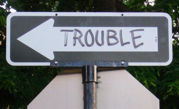 trouble_netshop