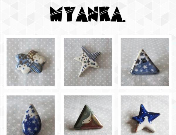 myamka