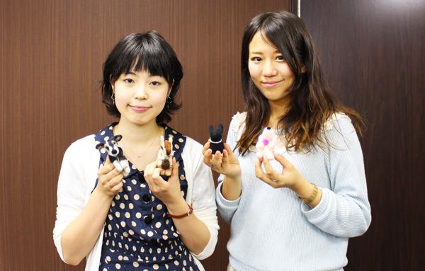 shimarisu1
