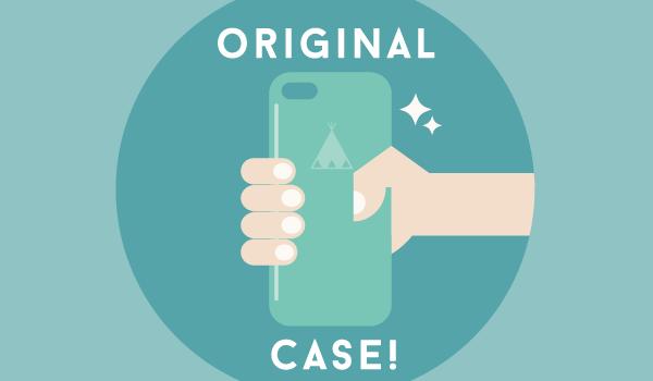 BASE_smartphone