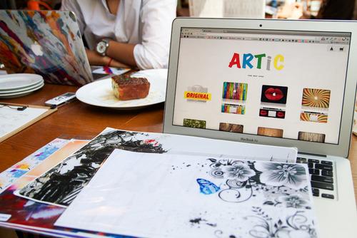 artic_design