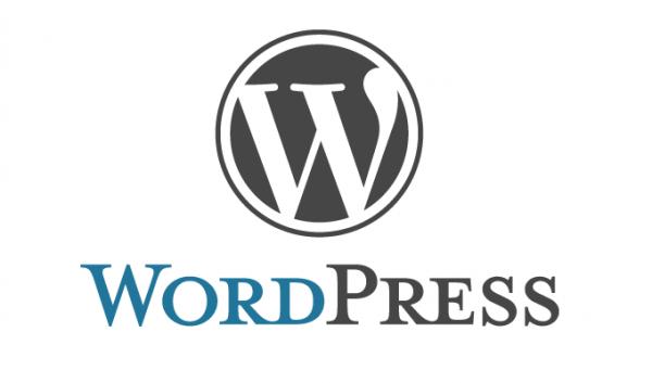 wordpress-image